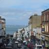 Udana wycieczka na Isle of Wight (Wyspę Wight)