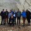 Udany pobyt ostatniej grupy uczniów w Portsmouth!!!