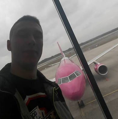 na lotnisku2